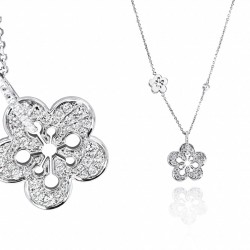 Jewellery Photography Boodles